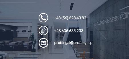 profilegal-kontakt-maly_2